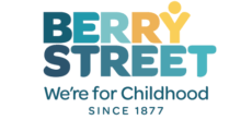 BerryStreetLogo