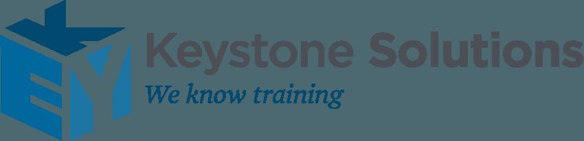KEYSTONE-trans-ID-106825