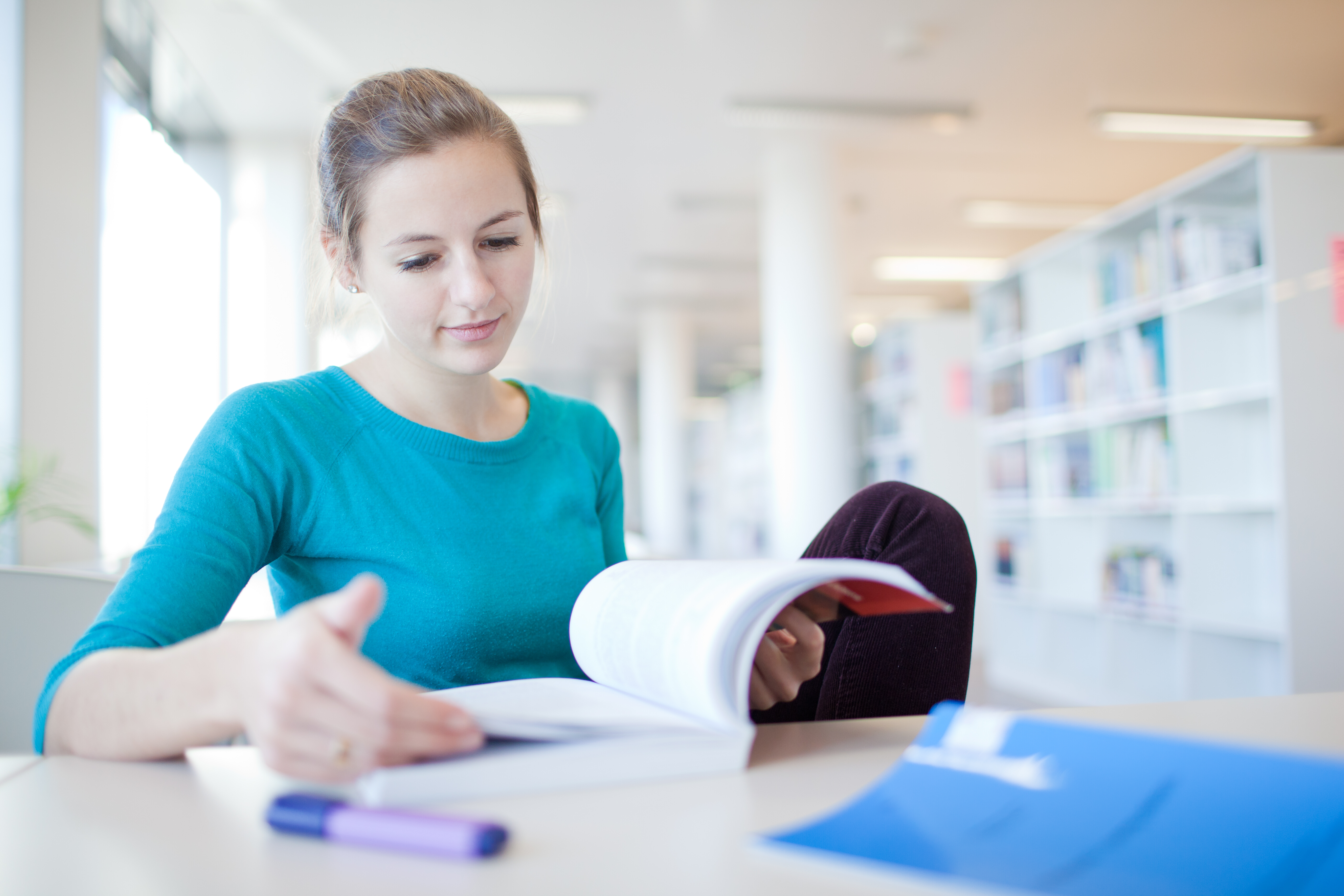 How to write a great assessment