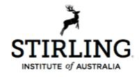Stirling Logo
