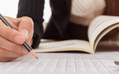 Independent Internal Audits for your RTO